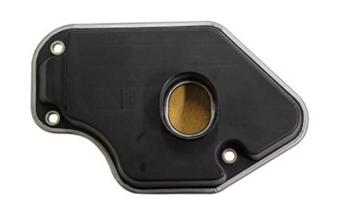 Filtro oleo cambio GM Omega 3.0/4.1 92/98 e  BMW Serie 3/5        FAT006