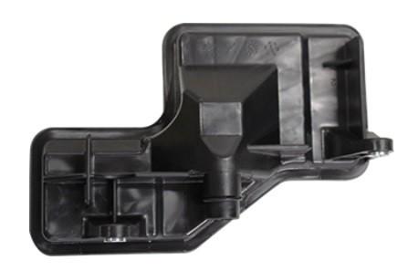 Filtro oleo cambio Honda FIT 1.4 8V 03/07 e FIT 1.5 16V 05/07       FAT019