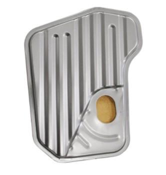 Filtro oleo cambio Omega Australiano, S10,Blazer (2.2, 2.4, 3.8, 4.3)FAT031
