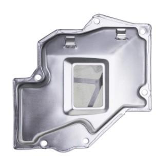 Filtro oleo cambio Pajero TR4 2.0, Grand Vitara 2.0 e 2.5           FAT015