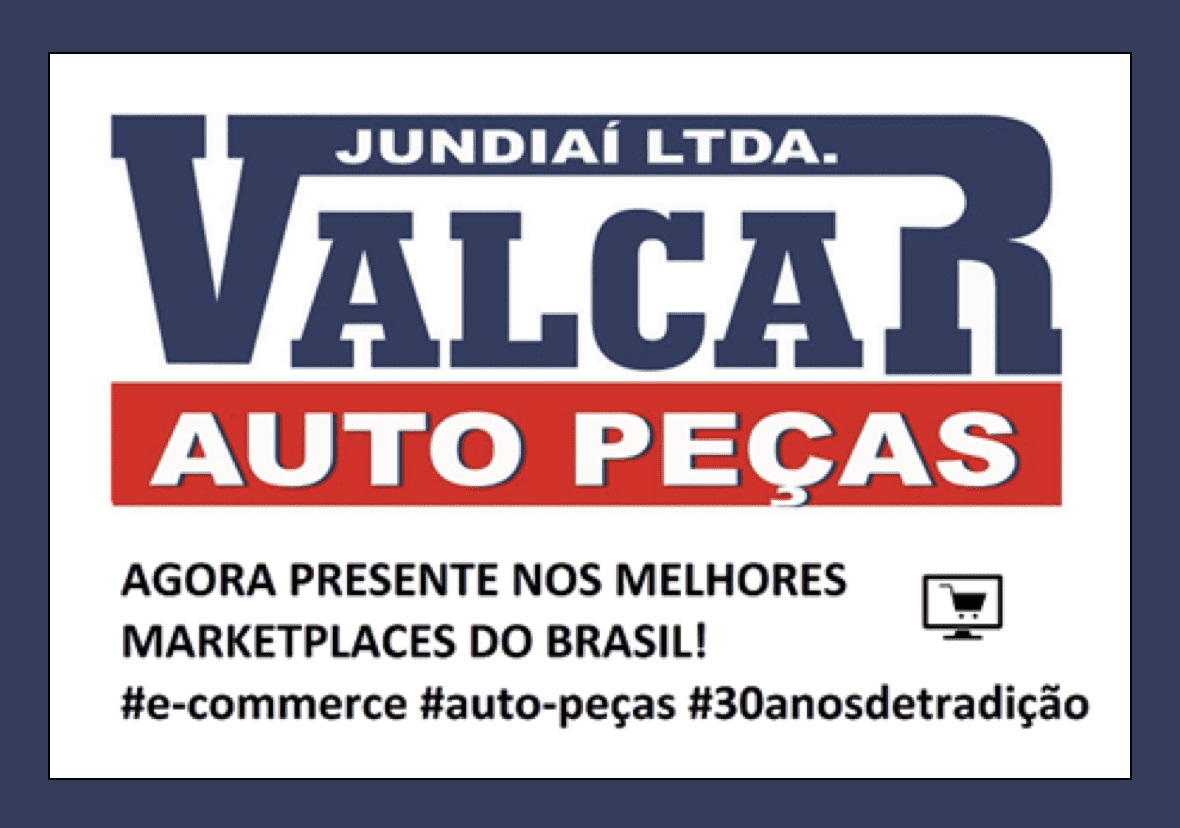 RADIADOR VW FOX GOL POLO VOYAGE SAVEIRO 1.0 1.6 12527