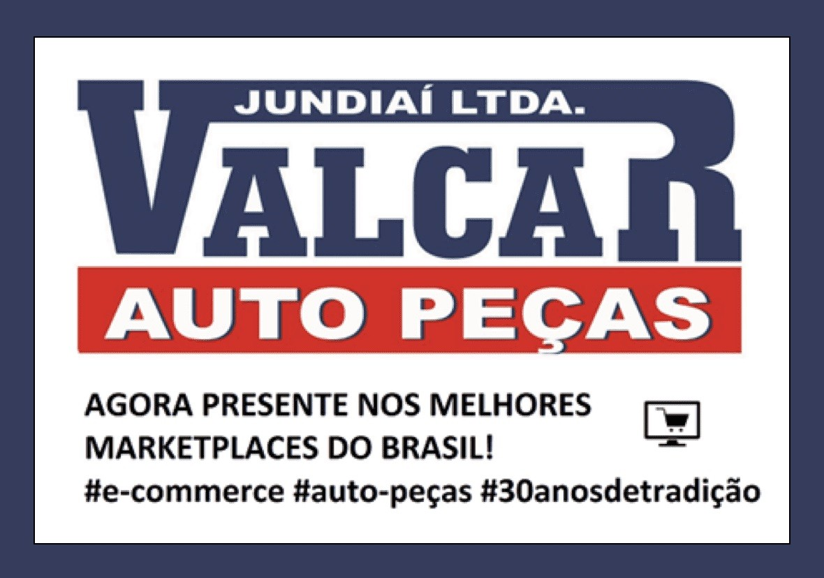 RADIADOR VW FOX GOL POLO VOYAGE SAVEIRO 1.0 1.6 20735.523