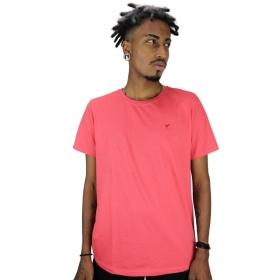 Camiseta Líria Básica/Lisa