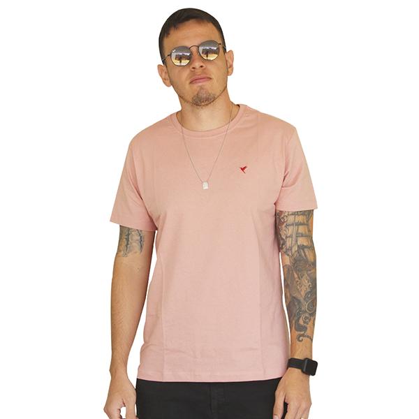 Camiseta Líria Rose