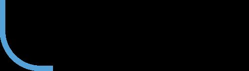 Cueca Boxer Lupo Azul com Verde Fluorescente PLUS SIZE