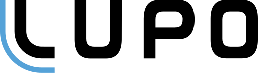 Cueca Boxer LUPO Microfibra Azul Náutico