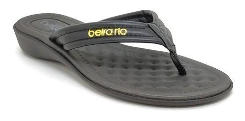 Chinelo Feminino Beira Rio 8224.826