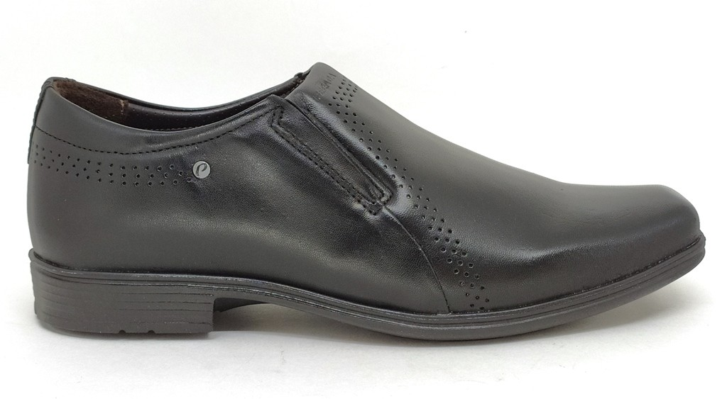 Sapato Masculino Pegada 122314-01