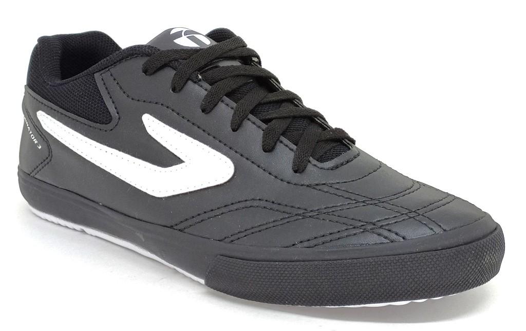 Tênis Futsal Topper Dominator 3