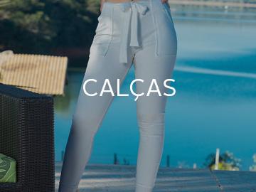km2 - calças