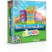 Banco Imobiliário Jr.