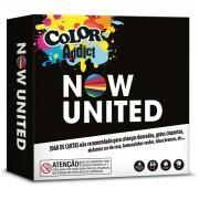 Now United Color Addict