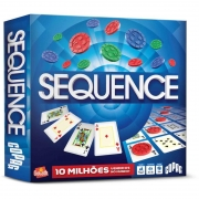 Sequence