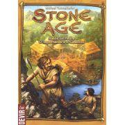 Stone Age - Reimpressão Completa