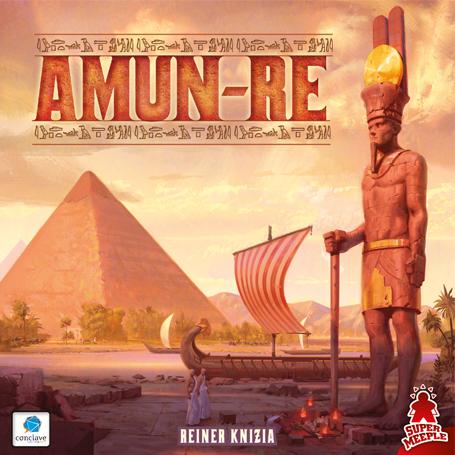 Amun-Re