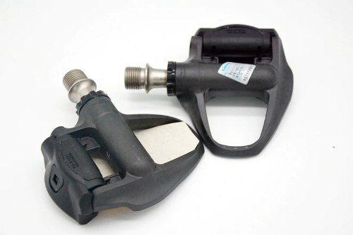 Pedal Clip Shimano 105 - Pd-r7000