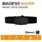 Cinta Cardiaca Magene MHR10