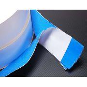 Velcro com Adesivo 7,5cm x 10cm