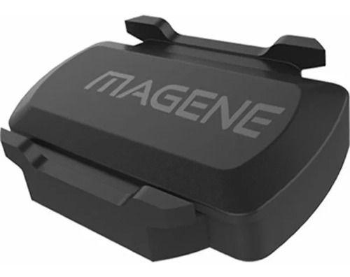 Magene Sensor Cadencia Velocidade