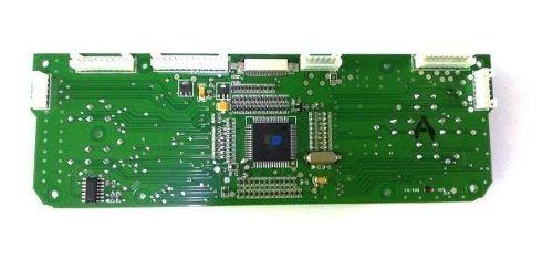 Placa Mãe para Radio Turnigy 9x AFHDS 2A Protocol