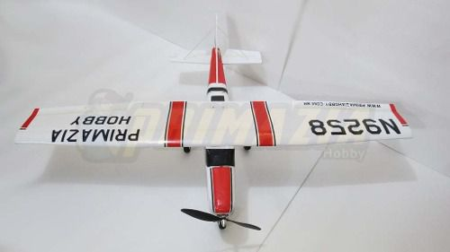 Kit Decals Cessna 182 120cm