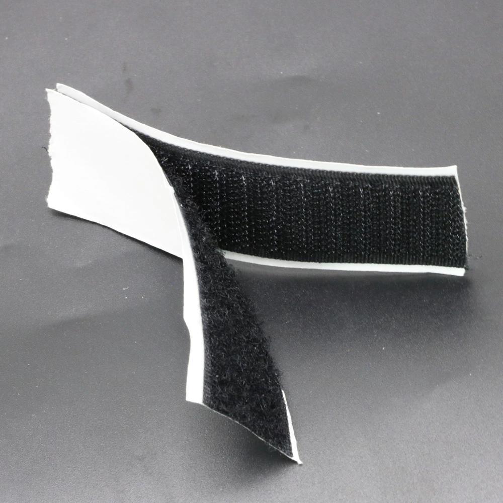 Velcro com Adesivo 2cm x 30cm