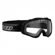 OCULOS X11 MX2 CROSS PRETO