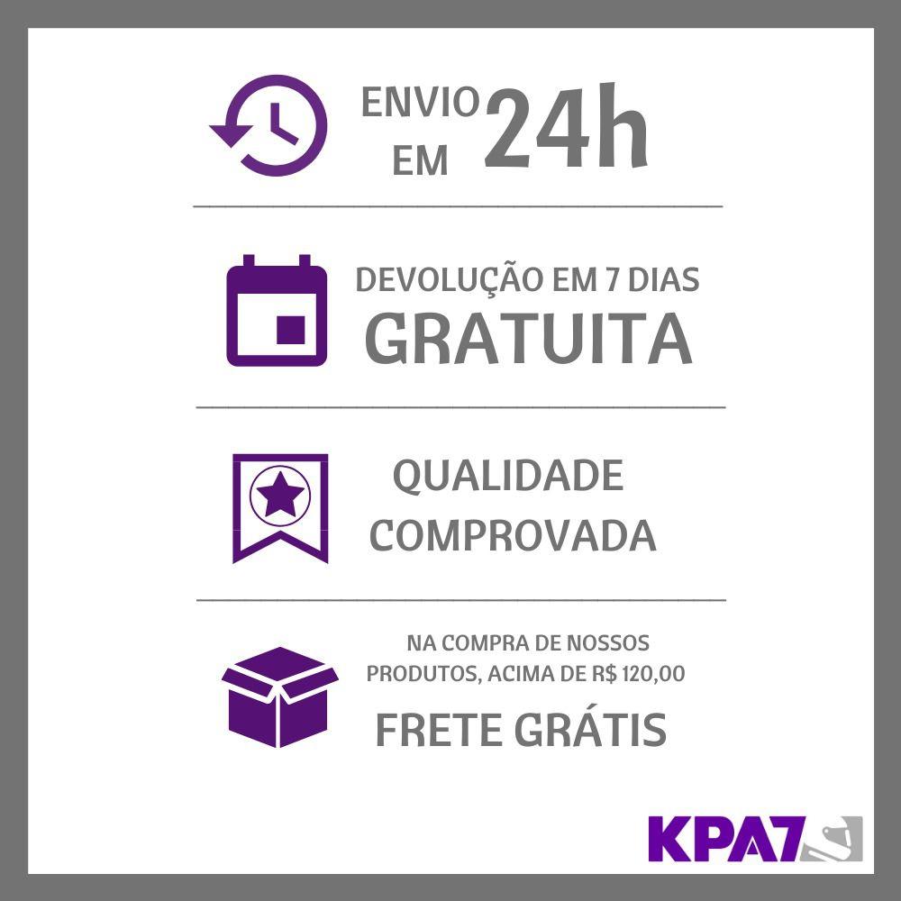 KIT JAQUETA X11 BREEZE MASC PRETO + LUVA FIT X