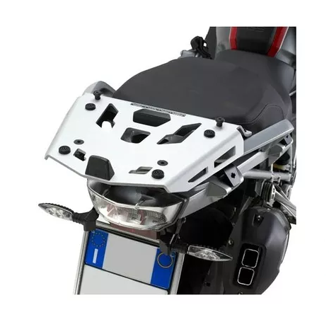RACK GIVI ALUMINIO BMW R1250/1200GS 14/19