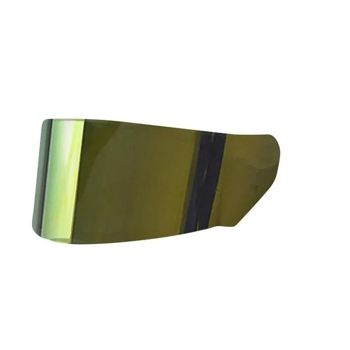 VISEIRA LS2 FF320/353 GOLD IRIDIUM