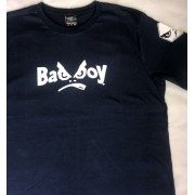 Camiseta Bad Boy 1982
