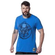 Camiseta Bad Boy Tactical OPSMA