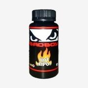 Hot Lipo Bad Boy