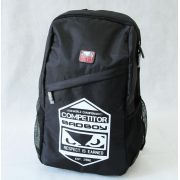 Mochila Bad Boy Combat