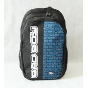 Mochila Bad Boy Super Fight