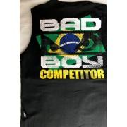 Regata Machão Bad Boy Competidor