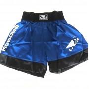 Shorts Boxe