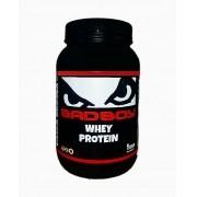 Whey Protein *Edição Limitada*