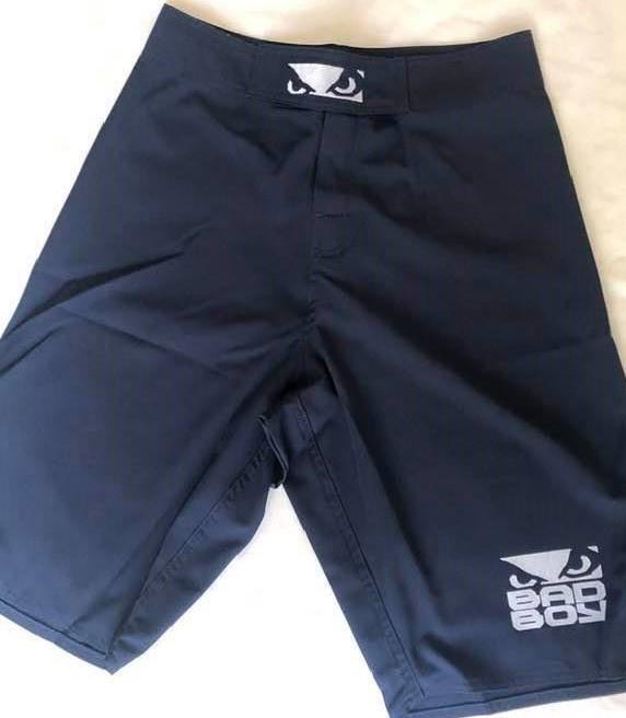 Bermuda Bad Boy Classico