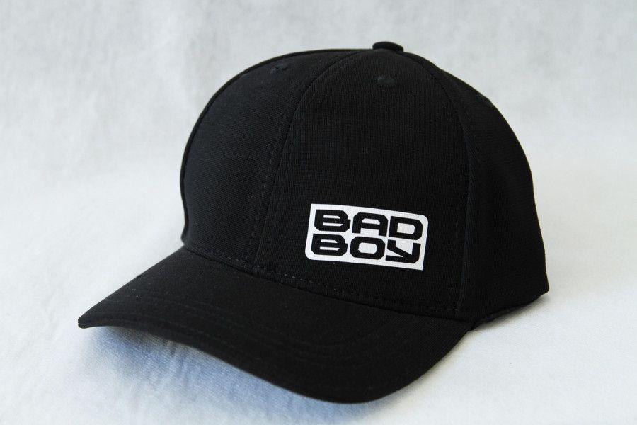Boné Bad Boy Classic