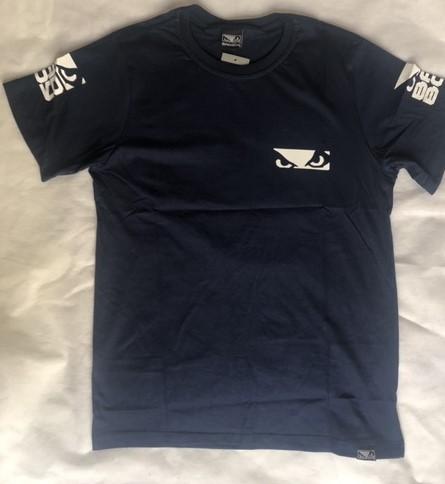 Camiseta Bad Boy High Brand
