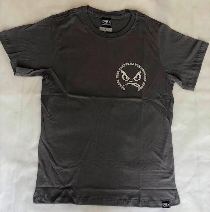 Camiseta Bad Boy Performance
