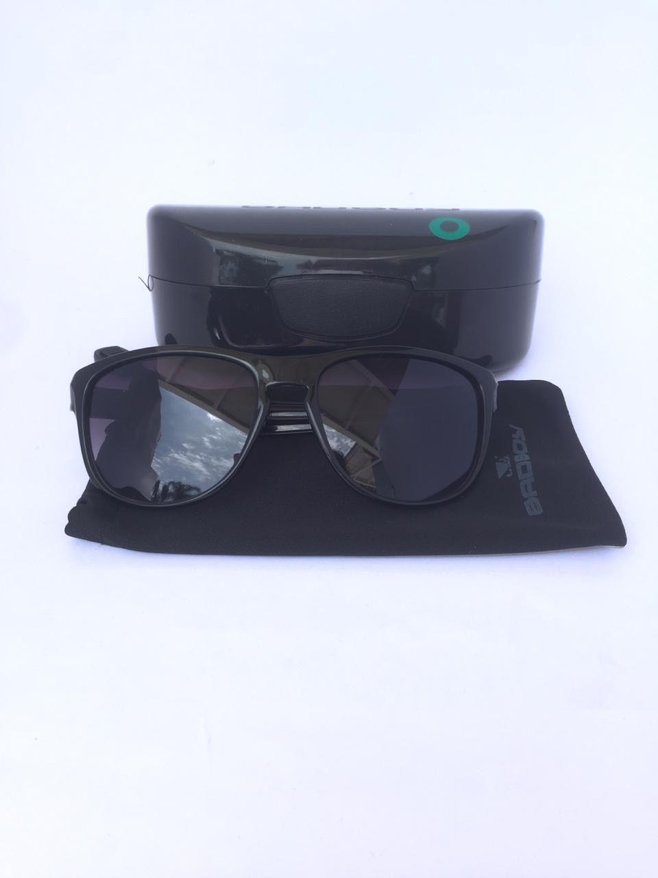Óculos de Sol Bad Boy Armlok