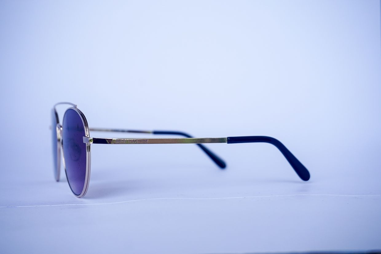 Óculos Óculos de Sol Sexy Machine Bali