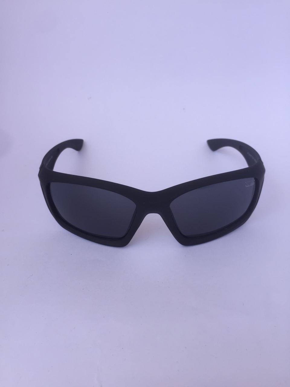 Óculos de Sol Bad Boy Alpha