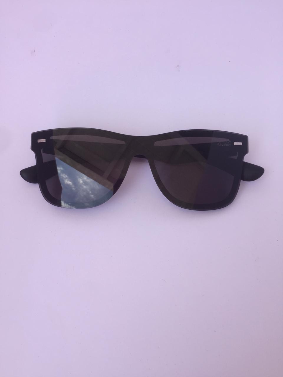 Óculos de Sol Bad Boy Americano