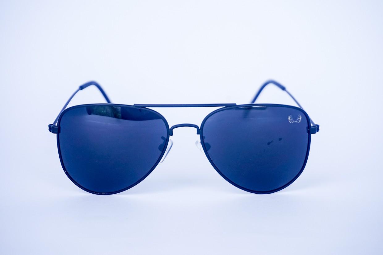 Óculos de Sol Sexy Machine Moorea