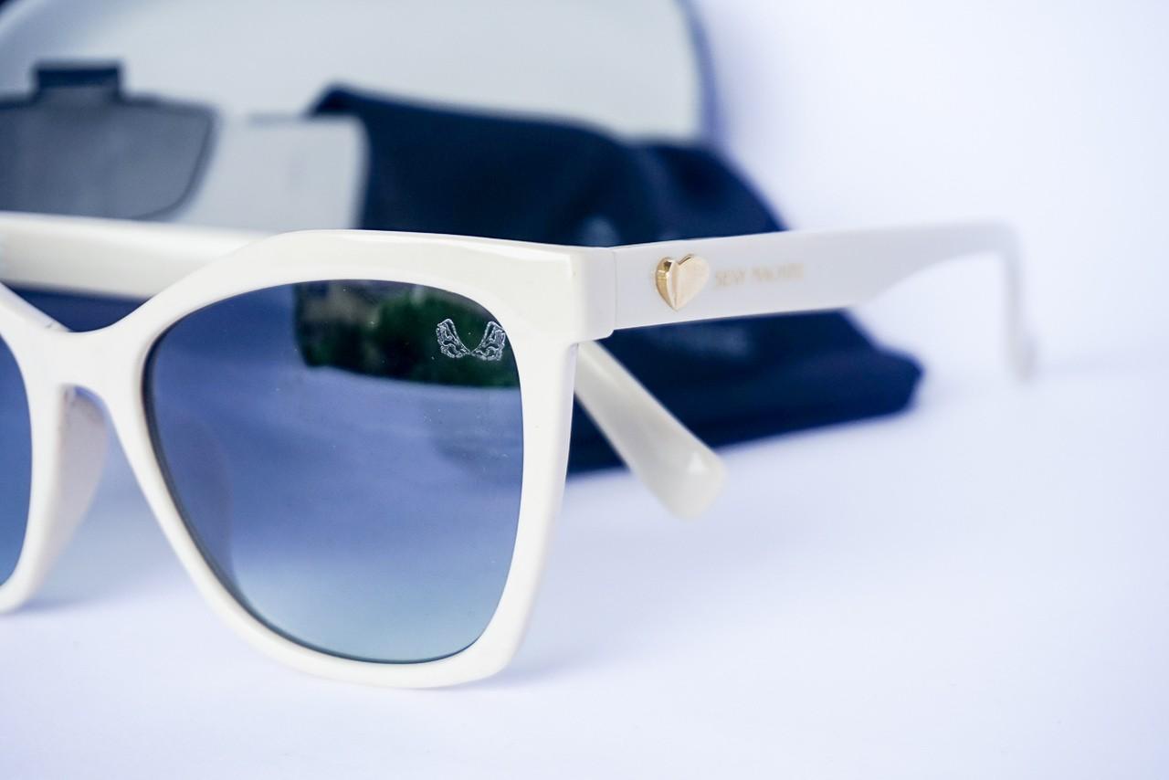 Óculos de Sol Sexy Machine Ohana