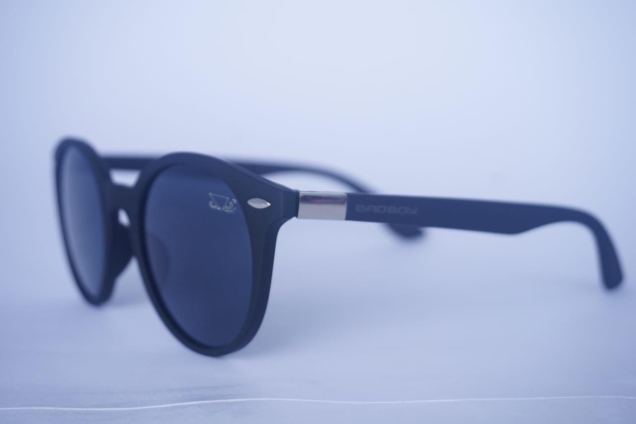Óculos de Sol Bad Boy Direto