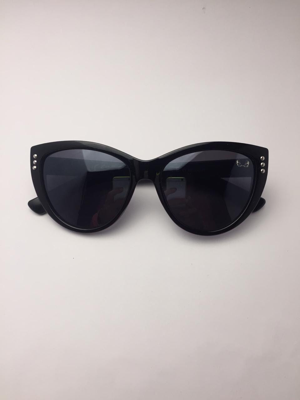 Óculos de Sol Sexy Machine Fiji